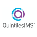 Colleen Goggins joins QuintilesIMS