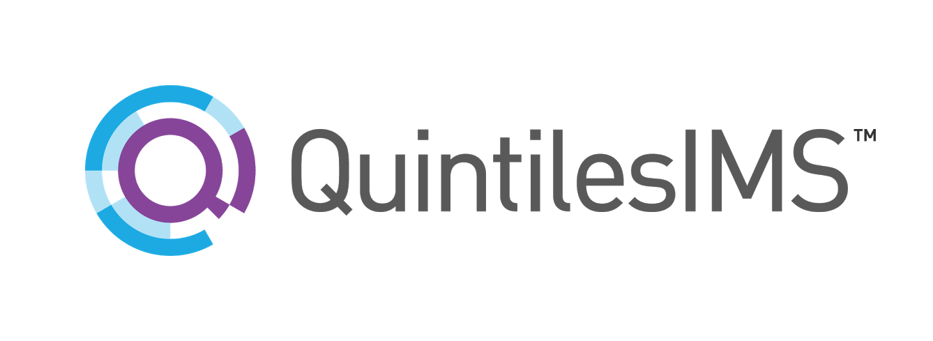 colleen goggins joins quintiles